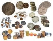 Куплю монеты Востока и Азии